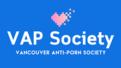 Vancouver Anti-Porn Society