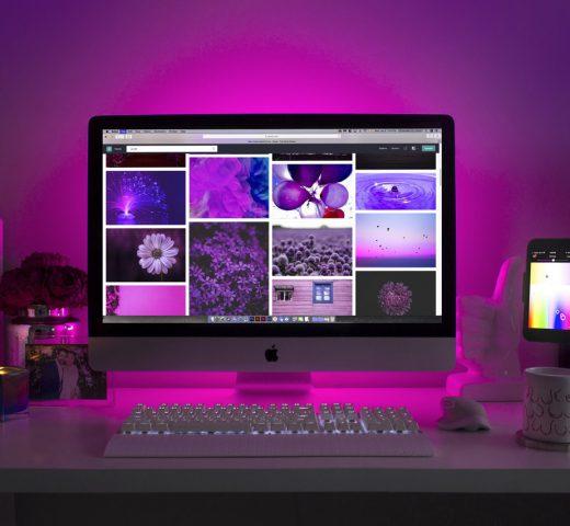 Creative-Agencies