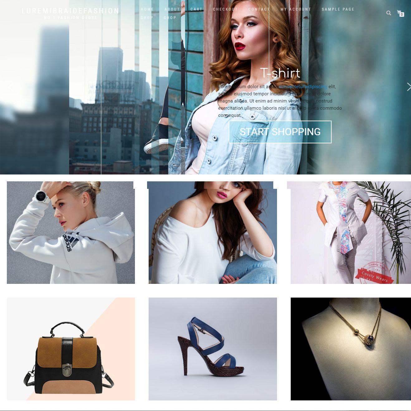 netface-luremi-fashion-store