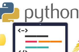 back-end-web-development-python-image-1
