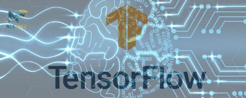 netface-artificial-intelligece-course-image1