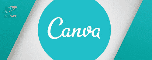 netface-canva-bootcamp-training-image-1