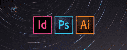 netface-graphics-design-photoshop-image01