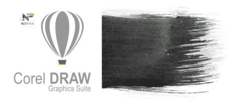 netface-graphics-design-corel-draw-image