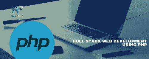 netface-full-stack-web-devlopment-with-php-image-1