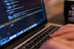 full-stack-web-development-using-java-image1