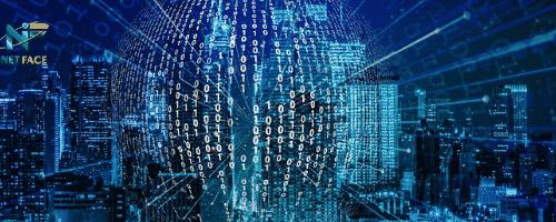 netafce-computer-cyber-cyer-security-course-image5