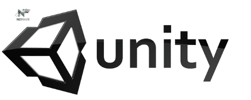 netface-game-development-unity-image-1