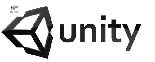 netface-game-development-unity-image-1