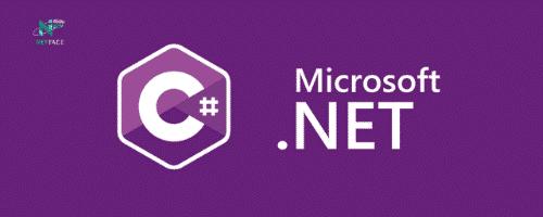 c sharp.net-netface-bootcamp-image