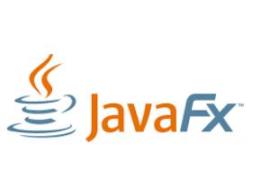Javafx-netface-bootcamp-image