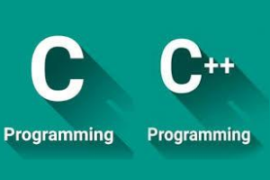 c and c++ netface-bootcamp-software-development-course