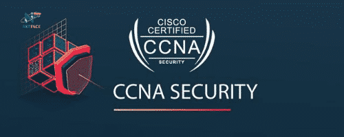 ccna-netface-bootcamp-image-1