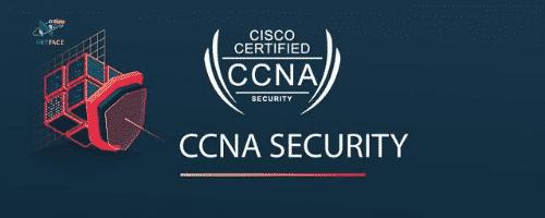 ccna-netface-bootcamp-image-1